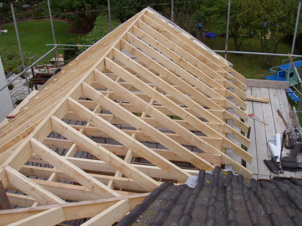 тоже тащилась, крыша двухскатная поэтапно фото все процессы запустите