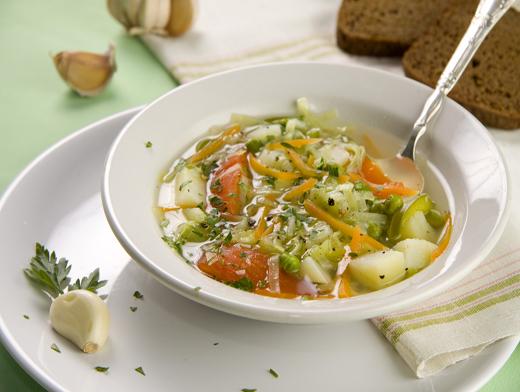 Суп Похудения Корнем Сельдерея. Диета на сельдерейном супе: худеем быстро, доступно и с пользой для организма
