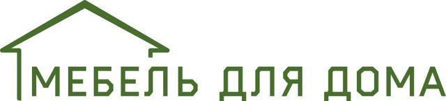 """Тексты """"Мебель для дома"""""""