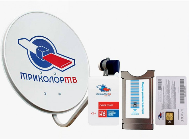 Текст для ТелеВопрос.ру