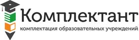 Текст для компании Комплектант
