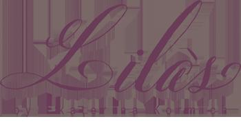 Тексты для бренда Lilas