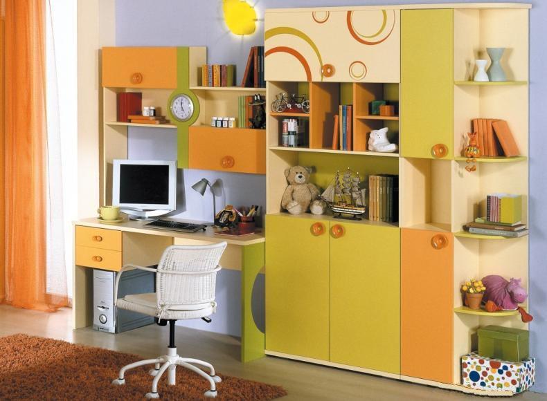 """Блог """"Мебель для дома"""""""