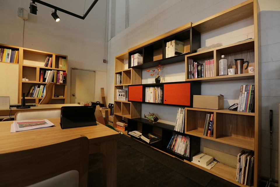 Декор квартир малый бизнес