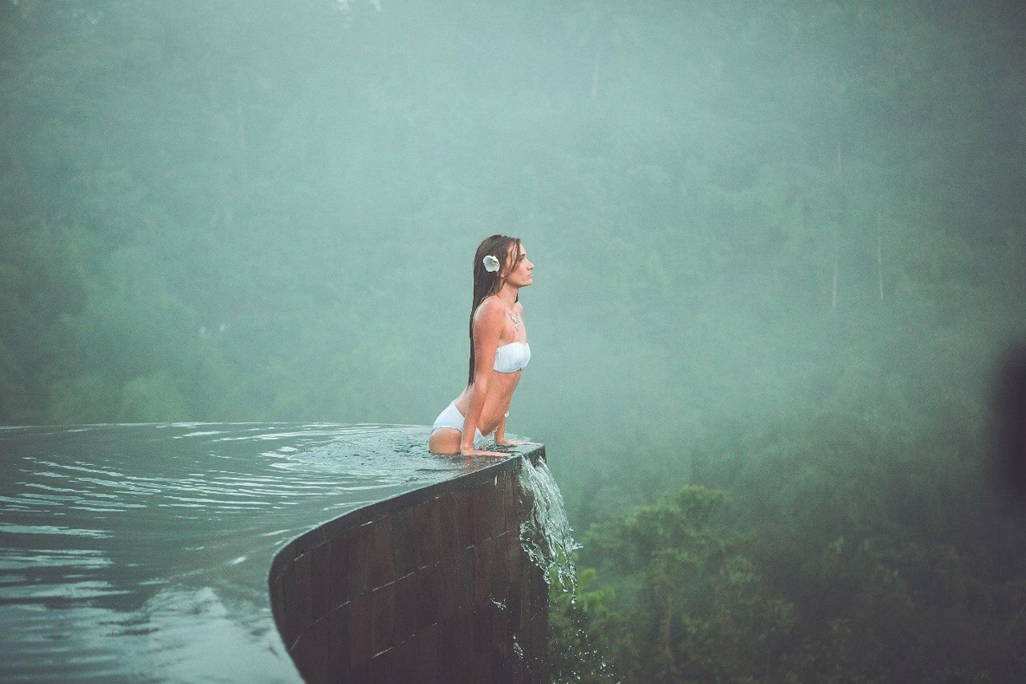 Insta Фотограф с Бали